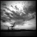 131019_Hafencity13