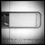 131019_Hafencity3