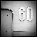 131019_Hafencity8