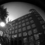 Hamburg_City_Tour028