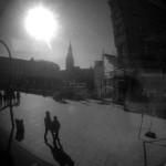 Hamburg_City_Tour034