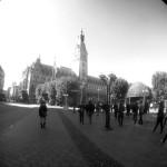 Hamburg_City_Tour036