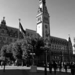 Hamburg_City_Tour037