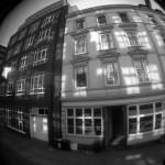 Hamburg_City_Tour045