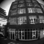 Hamburg_City_Tour046