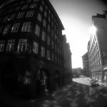 Hamburg_City_Tour048