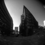 Hamburg_City_Tour053