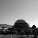 Hamburg_City_Tour056