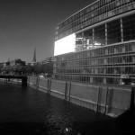 Hamburg_City_Tour062