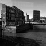 Hamburg_City_Tour063