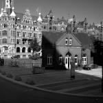 Hamburg_City_Tour071