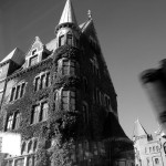 Hamburg_City_Tour072