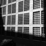 Hamburg_City_Tour074