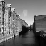 Hamburg_City_Tour079