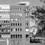 Hamburg_City_Tour098