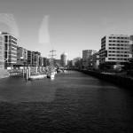Hamburg_City_Tour103
