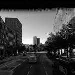 Hamburg_City_Tour108