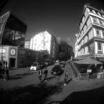 Hamburg_City_Tour114