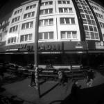 Hamburg_City_Tour116