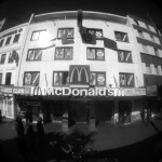 Hamburg_City_Tour120