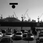 Hamburg_City_Tour130