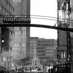 Hamburg_City_Tour134