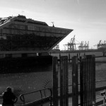Hamburg_City_Tour140