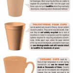 7 :: comparison of different cups