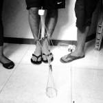 Spaghetti-Marshmallow-Challenge #5